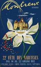 Dutoit A. - 22. Fête des Narcisses