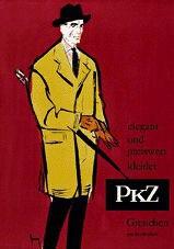 Grimm Gerd - PKZ