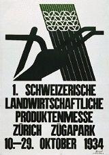 Kümpel Heinrich - Landwirtschaftliche Produktemesse