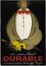 Loupot Charles - Durable