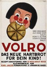 Plattner Otto - Volro