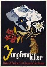 Anonym - Jungfraubitter