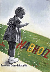 Schwarz - Nabholz