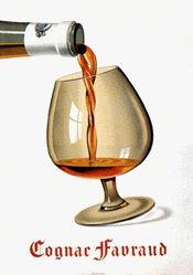 Birkhäuser Peter - Cognac Favraud