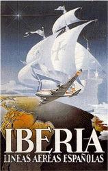 Anonym - Iberia