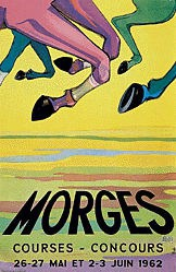 Mako - Morges