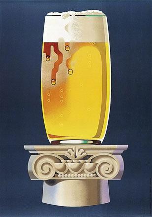 Hartmann Hans - ohne Worte (Bier)
