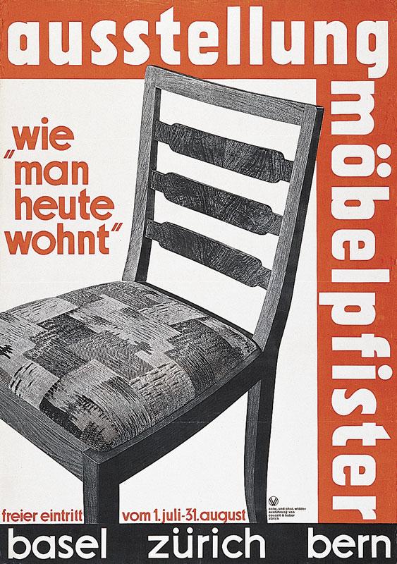 widder m bel pfister. Black Bedroom Furniture Sets. Home Design Ideas