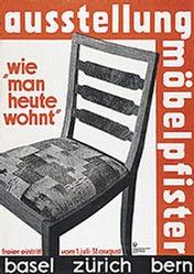 Widder - Möbel Pfister