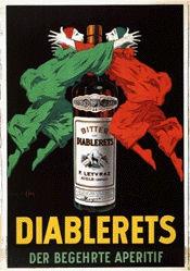 d'Ylen Jean - Diablerets