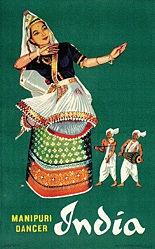 Anonym - India
