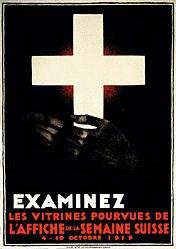 Anonym - Examinez