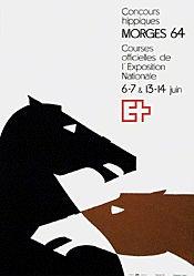Grafia - Concours Hippique