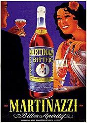 Keck Leo - Martinazzi