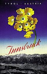 Anonym - Innsbruck