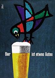 Piatti Celestino - Bier
