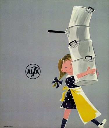 Anonym - Alfa