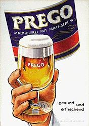 Aeschbach Hans - Prego