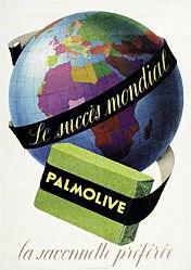 Müller H. - Palmolive