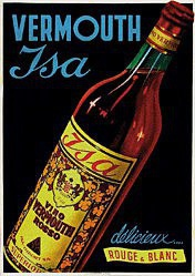 Anonym - Vermouth Jsa