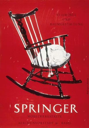 Hellinger + Rudolf - Springer
