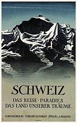Stauffer Fred - Schweiz