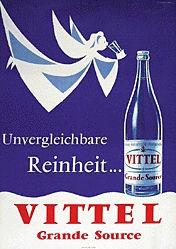 Uhlmann - Vittel