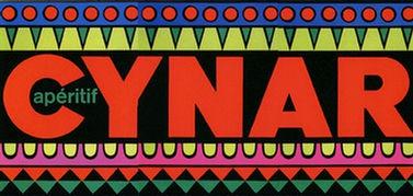 Lamm Lora - Cynar