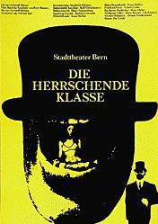 Jost Heinz - Die herrschende Klasse