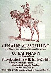 Kaufmann J.C. - J.C. Kaufmann