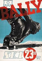 Meerson (Foto) - Bally Ski