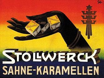 Sofis - Stollwerck