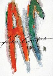 Carigiet Alois - Alois Carigiet