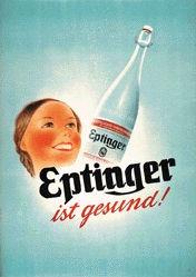 Knecht Leo - Eptinger