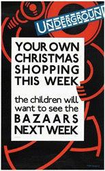 Purvis Tom - Christmas Shopping