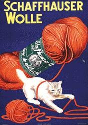 Reno - Schaffhauser Wolle