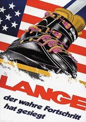 Schmid & Vogel - Lange