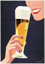 Wüthrich Fritz - ohne Worte (Bier)