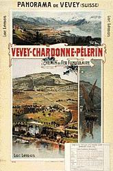Reckziegel Anton - Vevey-Chardonne-Pelerin