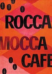 Bühler Fritz - Rocca Café