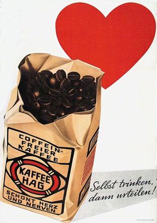 Anonym - Tobler Cacao
