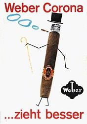 Vetsch Ernst - Weber Corona