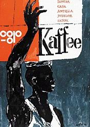 Wetli Hugo - Coop Kaffee
