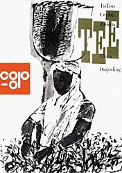 Wetli Hugo - Coop Tee