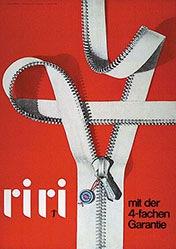 Widmer Hansruedi - Riri