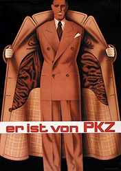 Kuhn Charles - PKZ