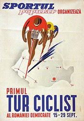 Mol M.C. - Tur Ciclist