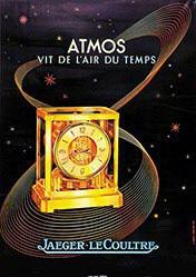 Andrès Atelier - Atoms