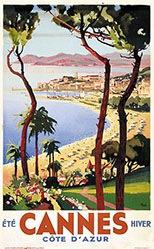 Peri Lucien - Cannes
