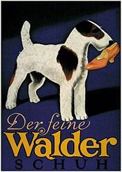 Kuhn Charles - Walder Schuhe
